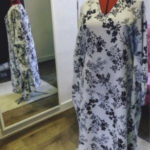 dress3-Edit